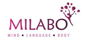 Milabo