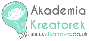Akademia Kreatorek
