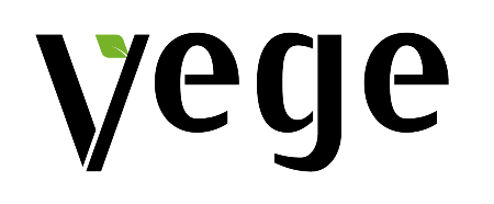 Magazyn Vege