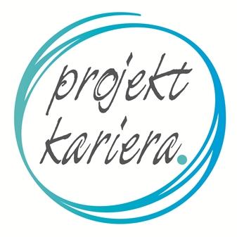 Projekt-Kariera Małgorzta Wolska
