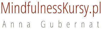 MindfulnessKursy.pl