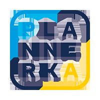 Plannerka