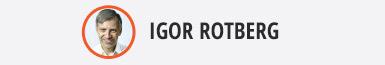 Wyślij mail do Igora