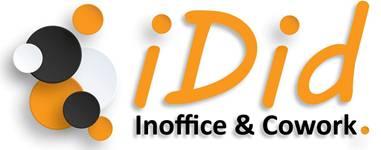 iDid Inoffice & Cowork