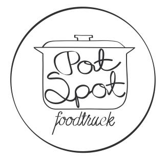 Pot Spot Food Truck