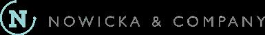 Nowicka & Company