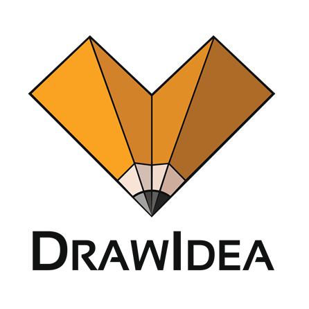 Draw Idea