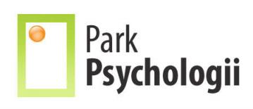 Park Psychologii