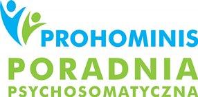Prohominis