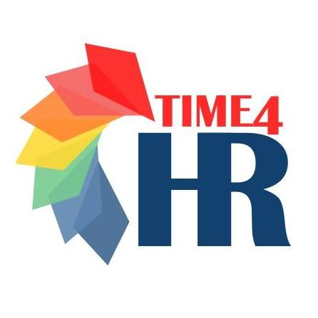 Time4HR