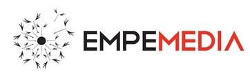 Empemedia