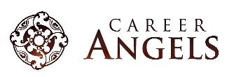 Anioły Kariery
