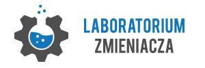 Laboratorium Zmieniacza