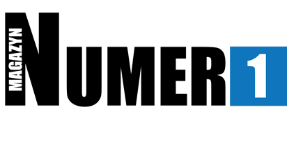 Magazyn Numer1