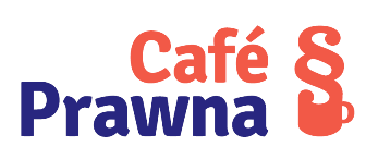 Cafe Prawna