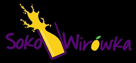 Sokowirówka Food Truck