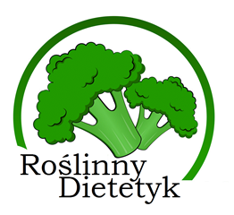 Roślinny Dietetyk