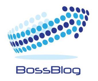 BossBlog.pl