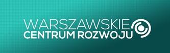 Warszawskie Centrum Rozwoju