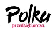 Magazyn Polka