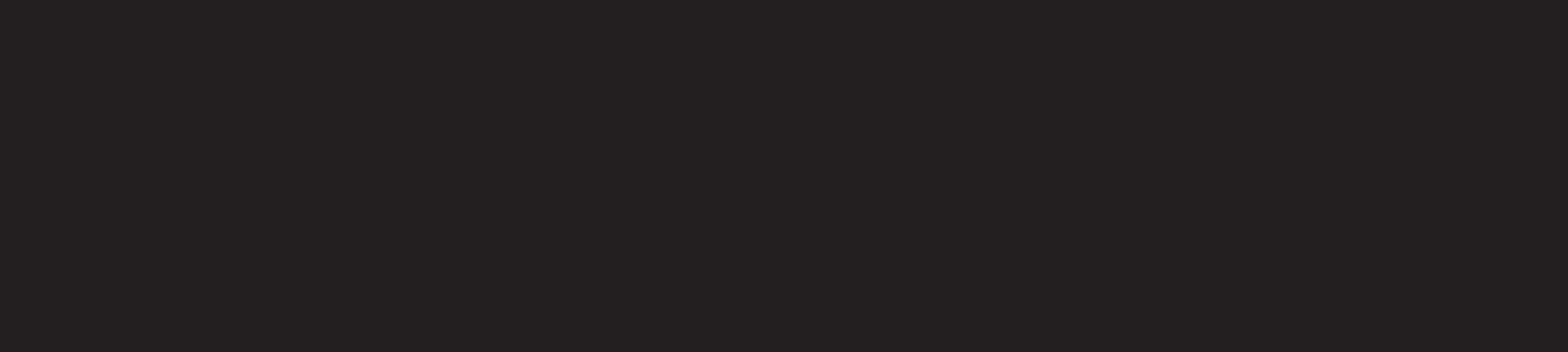 JDoctor.pl