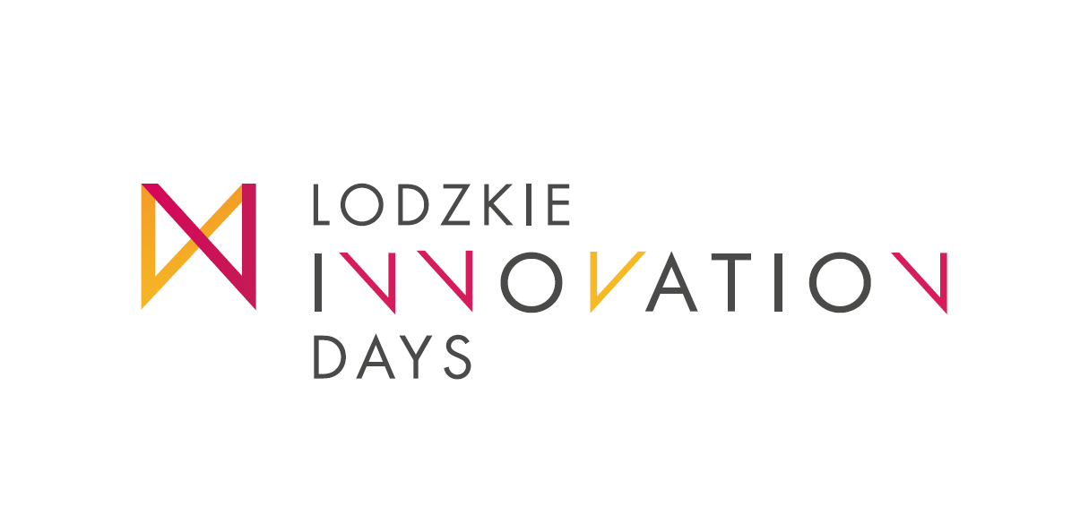 Lodzkie Innovation Days