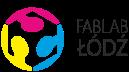 FabLab Łódź
