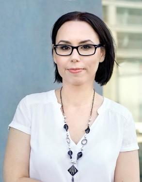 Magdalena Malinowska Empathic Way sesje indywidualne