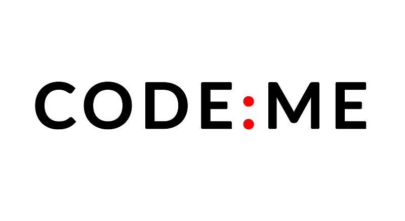 CODE:ME