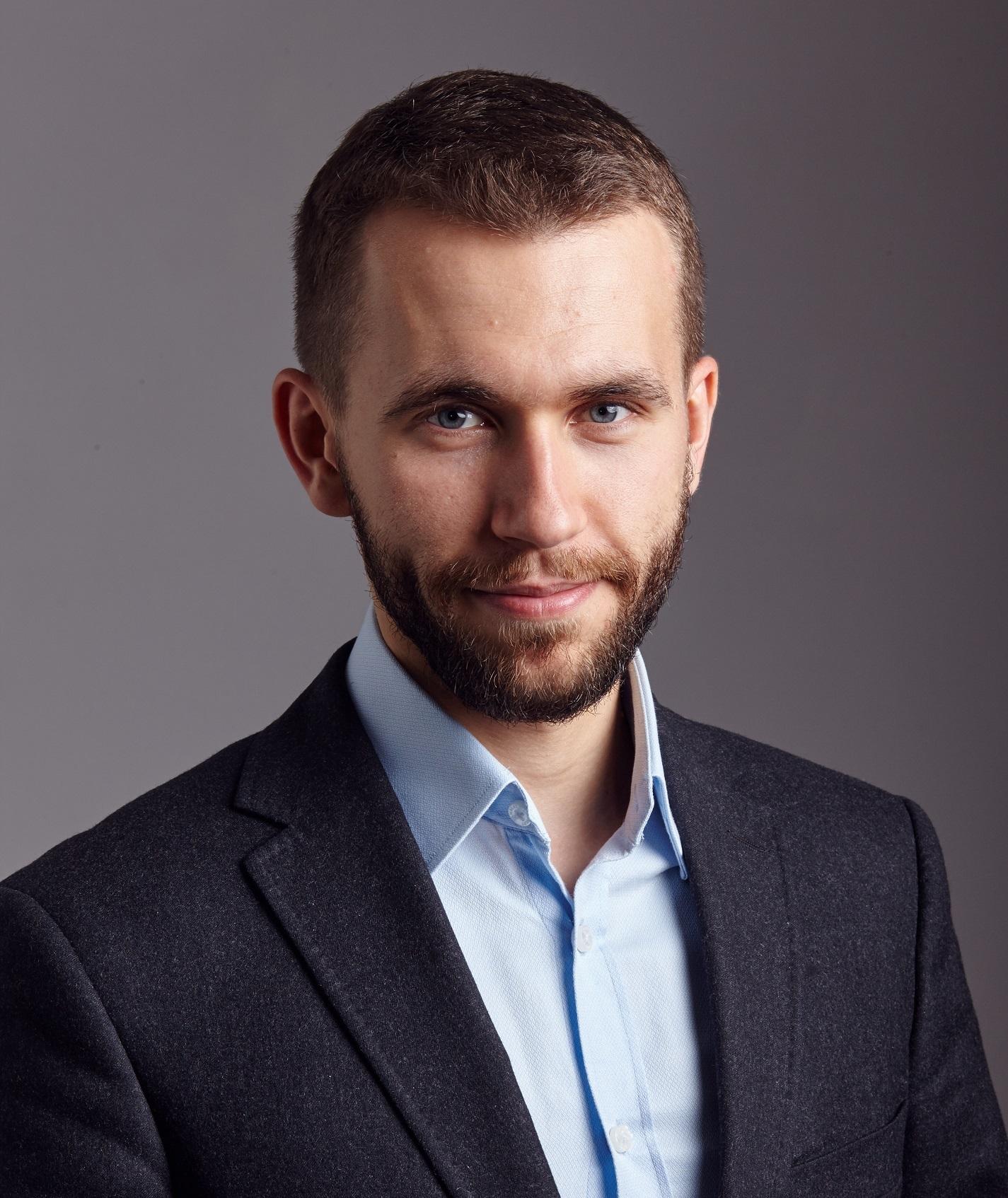 Dominik Jaskulski