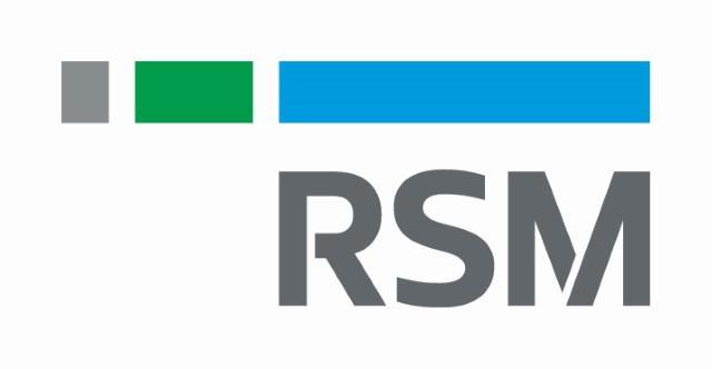 RSM Poland