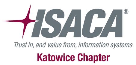 www.isaca.katowice.pl
