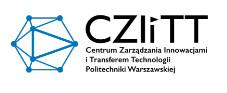 CZIiTT Politechniki Warszawskiej