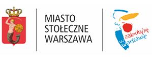 Urząd Miasta Warszawa