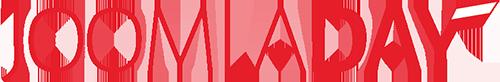 JoomlaDay Polska 2016