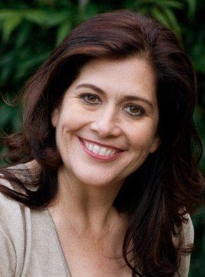 Michelle LaMasa-Schrader