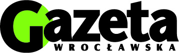 Gazeta_Wrocławska