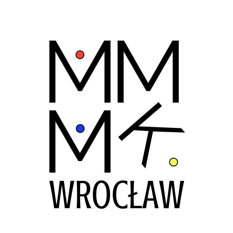 Wrocław Moje Miasto