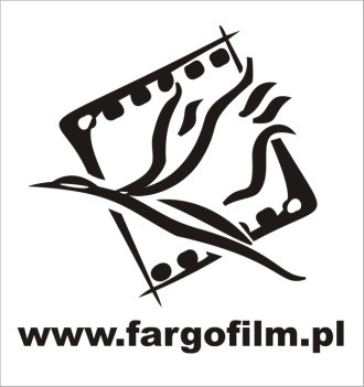 Fargo film
