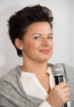 Barbara Karska