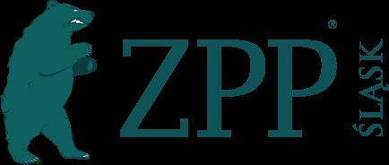 Związek Przedsiębiorców i Pracodawców Śląsk