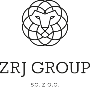 ZRJ GROUP