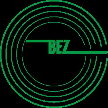 firmaBEZograniczen.pl