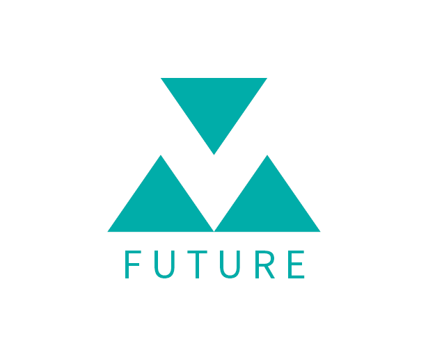 mFuture Group