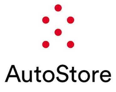 AutoStore sp. z o.o.