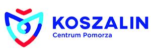 Misto Koszalin