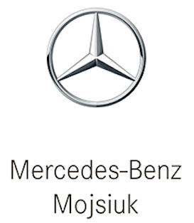 Merceds-Benz Mojsiuk Sp. z o.o. Sp. k.