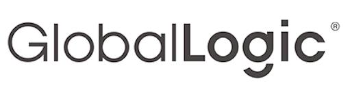 GlobalLogic S.A.