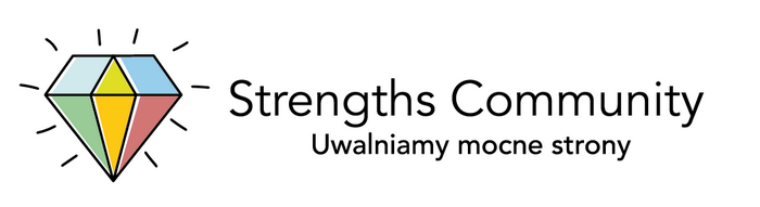 Strengths Community