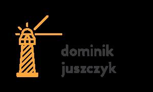 Dominik Juszczyk